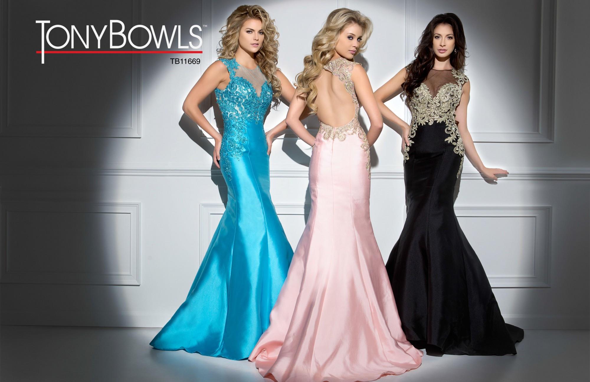 fashion designer dresses